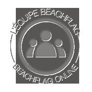 BEACHFLAG-EQUIPE