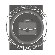 BEACHFLAG-NOUS-REJOINDRE