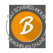 BEACHFLAG--QUI-SOMMES-NOUS