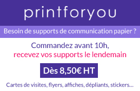 https://www.printforyou.fr/c/flyer